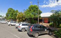 2001 Midginbel Lane, Mullumbimby NSW