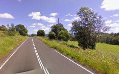 4358 Kyogle Murwillumbah Road, Wadeville NSW