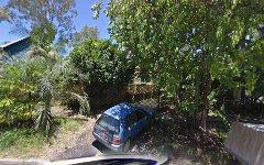 82 Cullen Street, Nimbin NSW
