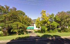 28 Saville Street, Kyogle NSW