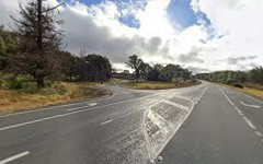 25354 New England Highway, Stanthorpe QLD