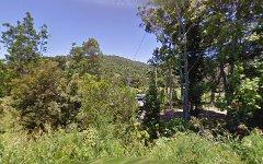 2019 Nimbin Road, Coffee Camp NSW