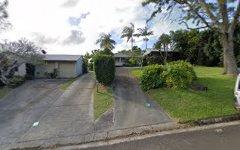 19 Keats Street, Byron Bay NSW