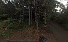5 Cedar Court, Bangalow NSW