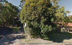 2/10 Corkwood Close, Suffolk Park NSW