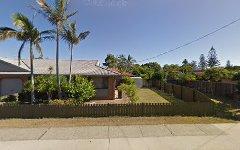 2/65 Brandon Street, Suffolk Park NSW