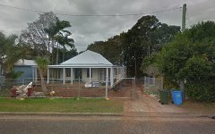 12A Old Pacific Highway, Newrybar NSW