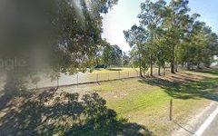 11455 Summerland Way, Fairy Hill NSW