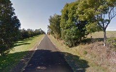 416 Humpty Back Road, Pearces Creek NSW