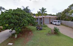 4 Bombora Place, Lennox Head NSW