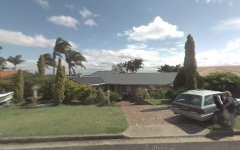 9 Northcott Drive, Goonellabah NSW