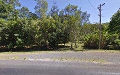 692 Teven Road, Teven NSW