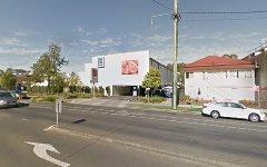83 Conway Street, Lismore NSW