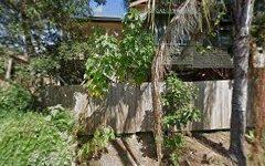 12B Elton Street, Girards Hill NSW