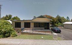 13 Rous Road, Goonellabah NSW