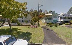 320 Keen St, Girards Hill NSW