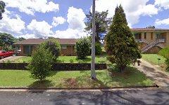15A MYRA AVENUE, Goonellabah NSW