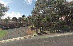 2/2 Sunset Drive, Goonellabah NSW
