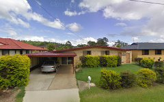 13 Marlyn Ave, East Lismore NSW