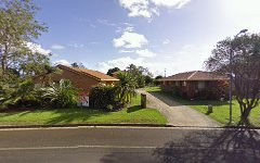 3/46 Simpson Avenue, Wollongbar NSW