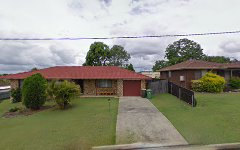 27 Cascade Drive, Casino NSW