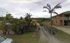 46 Bayview Drive, East Ballina NSW