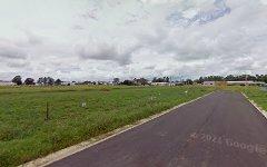37 Ivory Circuit, Casino NSW