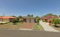 6 Vera Street, Ballina NSW