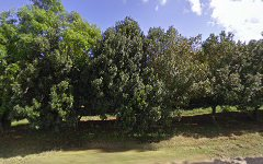 357 Ellis Road, Rous NSW