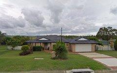18 Lakeside Drive, Casino NSW