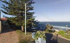 5/15 Harbourview Street, East Ballina NSW