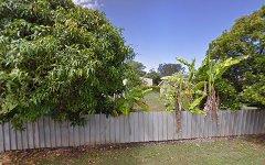 33B Richmond St, Wardell NSW