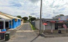57 Queen Elizabeth Drive, Coraki NSW