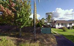 133 Naas Street, Tenterfield NSW