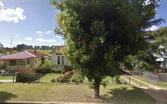 38 Molesworth Street, Tenterfield NSW