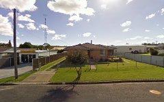 84 Pelham Street, Tenterfield NSW