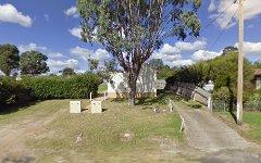 49 Logan Street, Tenterfield NSW