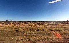 6959 Carnarvon Highway, Garah NSW