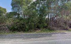 398 Woodburn Evans Head Road, Evans Head NSW