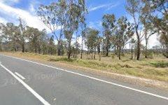 6205 New England Highway, Bolivia NSW