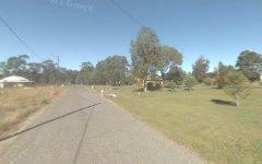 228 Broadlands Crescent, Woombah NSW