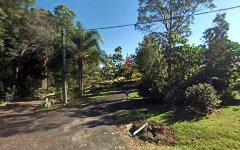 35 Ibis Close, Woombah NSW