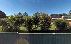 27 Adams Street, Woombah NSW