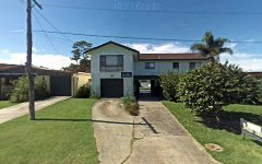 21 Oyster Channel Road, Micalo Island NSW