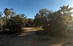67 Opal Street, Lightning Ridge NSW