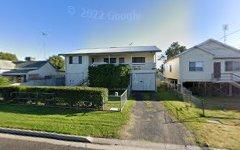 11 Calgorm Street, Moree NSW