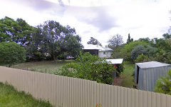 46 Edward Street, Moree NSW