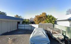 167 Heber Street, Moree NSW