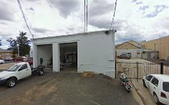98 Balo Street, Moree NSW