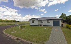 1/1 Bohenia Crescent, Moree NSW